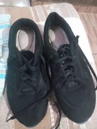 Título do anúncio: Sapato moleca