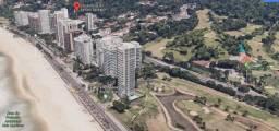 Título do anúncio: Apartamento com 5 dormitórios à venda em Rio De Janeiro