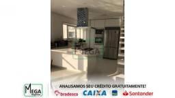 Título do anúncio: Apartamento 3 quartos, sendo 3 suítes à venda em Alphaville