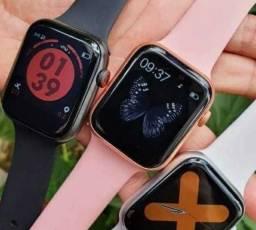 Relógio inteligente X8
