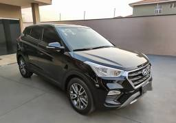 Título do anúncio: Hyundai Creta 1.6 16V PULSE 2017