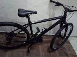 Título do anúncio: Bicicleta Montanbike