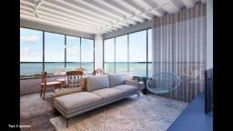 Título do anúncio: Apartamentos Recife a preço de custo Moinho Recife 1 e 2 quartos.