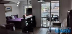 Título do anúncio: Apartamento para alugar com 1 dormitórios em Pinheiros, São paulo cod:659795