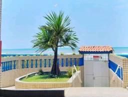 Título do anúncio: Apartamento à Venda no Campos Elisios Frente Mar