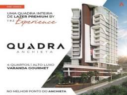 Título do anúncio: Cobertura à venda, 4 quartos, 3 suítes, 4 vagas, Anchieta - Belo Horizonte/MG