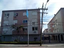 Apartamento à venda com 3 dormitórios em Vila ipiranga, Porto alegre cod:HM378