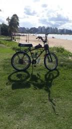 Bike Moskito 3 HP