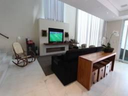 Título do anúncio: Casa à venda, 4 quartos, 2 suítes, 4 vagas, Belvedere - Belo Horizonte/MG
