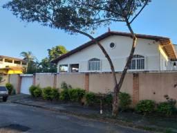 Título do anúncio: Casa 04 quartos no bairro São João Batista.