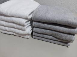 Título do anúncio: 215 absorventes para fralda ecológica revenda