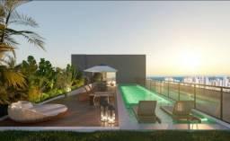 Título do anúncio: Apartamento para venda com 44 metros quadrados com 2 quartos em Imbiribeira - Recife - PE