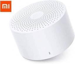 Título do anúncio: Mini Caixa de Som Xiaomi