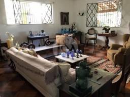 Casa à venda com 4 dormitórios em Jardim botânico, Rio de janeiro cod:26121