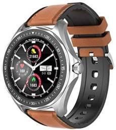 Smartwatch blitzwolf hw Hl3