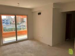 Título do anúncio: Apartamento à venda com 3 dormitórios em Centro, Santo andré cod:GA8398