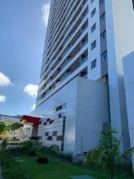Título do anúncio: JS- Belíssimo Apartamento - Vita Classic - 1 Quarto - 33m²