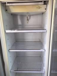 Vendo Freezer expositor porta de vidro
