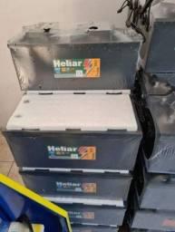 Título do anúncio: Bateria Heliar bateria 150ah bateria caminhão bateria bateria bateria