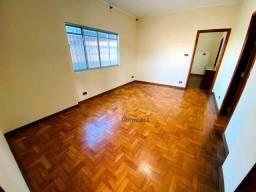 Título do anúncio: Casa com 4 dormitórios para alugar, 320 m² por R$ 2.200,00/mês - Jardim Telespark - São Jo
