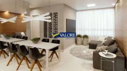 Título do anúncio: Apartamento 3 quartos para à venda no Serra