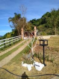 Título do anúncio: Excelente Investimento!!! Chácaras Rurais, em Piranguçu - MG