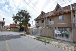 Título do anúncio: Casa para alugar com 2 dormitórios em Sitio cercado, Curitiba cod: *