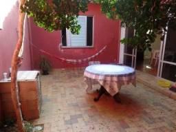Título do anúncio: Casa à venda, 3 quartos, 1 suíte, 2 vagas, Alto Barroca - Belo Horizonte/MG