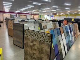 Título do anúncio: Prateleiras / Gôndolas  / Expositores para Lojas de Material de Construção