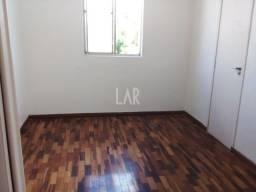 Título do anúncio: Apartamento à venda, 2 quartos, 1 vaga, Luxemburgo - Belo Horizonte/MG