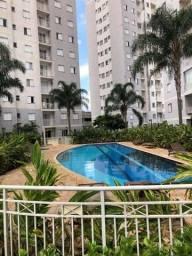 Título do anúncio: Apartamento com 3 dorm. Vista Centrale, à venda, 71 m² por R$ 425.000 - Jardim das Samamba