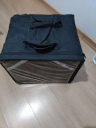 Bag 45L