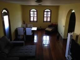 Título do anúncio: Casa à venda, 4 quartos, 2 suítes, 4 vagas, Santa Efigênia - Belo Horizonte/MG