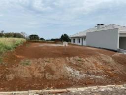 Título do anúncio: Terreno Loteamento Breda - Catanduvas/SC