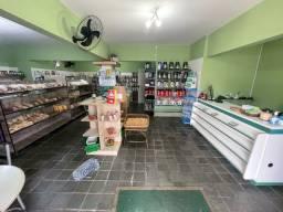 Título do anúncio: VENDE-SE Loja de Produtos Naturais - REGIÃO CENTRAL BEM LOCALIZADA