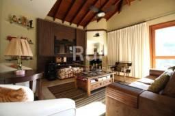 Casa à venda com 4 dormitórios em Vila jardim, Porto alegre cod:OT6327