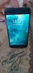 Iphone 8 Plus vendo ou troco em outro com volta