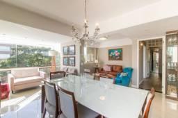 Apartamento à venda com 3 dormitórios em Chácara das pedras, Porto alegre cod:EL50877644