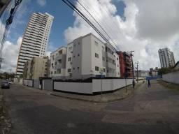 Título do anúncio: Apartamento para aluguel possui 86 metros quadrados com 3 quartos em Aeroclube - João Pess
