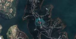 Casa da Caixa próximo a Represa em Igaratá DESOCUPADA, possibilidade de 5% de entrada