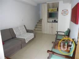 Título do anúncio: Casa em Floramar - Belo Horizonte, MG