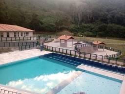 Título do anúncio: Cenário da Montanha - Itaipava - Excelente Apartamento