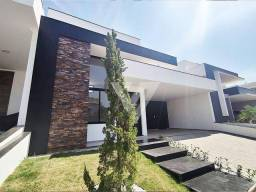 Título do anúncio: Casa com 3 dormitórios à venda - Golden Park - Sorocaba/SP
