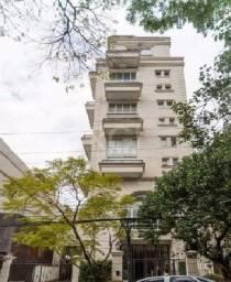 Apartamento à venda com 2 dormitórios em Moinhos de vento, Porto alegre cod:CS36007732