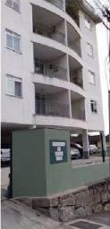 Título do anúncio: Quitandinha - Apartamento com fácil acesso a BR