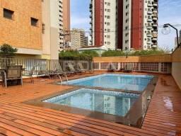 Título do anúncio: Venda de Apartamentos / Padrão na cidade de Ribeirão Preto