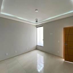 Título do anúncio: Casa para venda 3 quartos em Jardim Monte Carlo - Assis - SP
