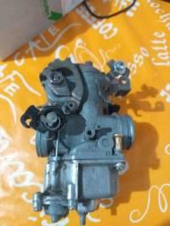 Carburador xr 200(leia o anúncio)