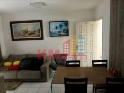Título do anúncio: Vende-se apartamento  no Residencial Jardim Primavera II - KM IMÓVEIS