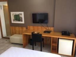 Apartamento 80m² Lúcio Costa - Casa del Mare Service Barra da Tijuca